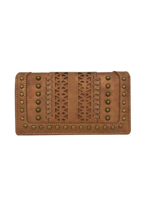 Wallet PW P9W2982WLT Rosetta - Gympie Saddleworld & Country Clothing