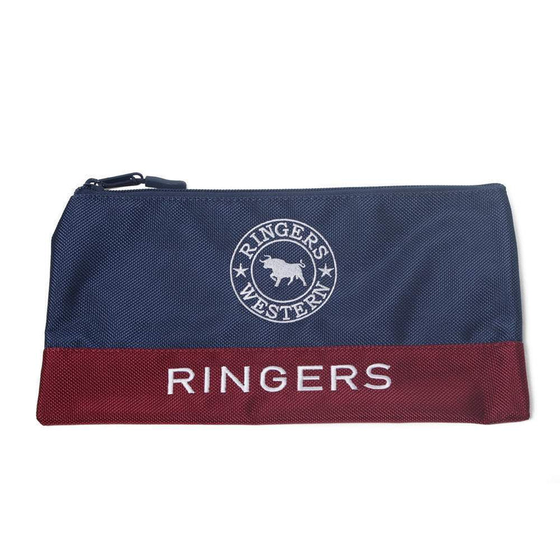 Ringers Western Walkabout Pencil Case - Gympie Saddleworld & Country Clothing