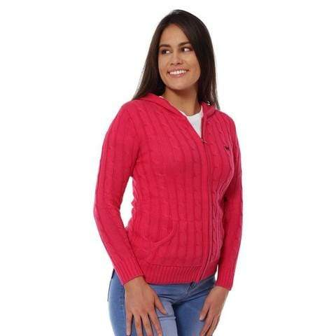 Ringers Western Nimberline Sweater 217113003 - Gympie Saddleworld & Country Clothing