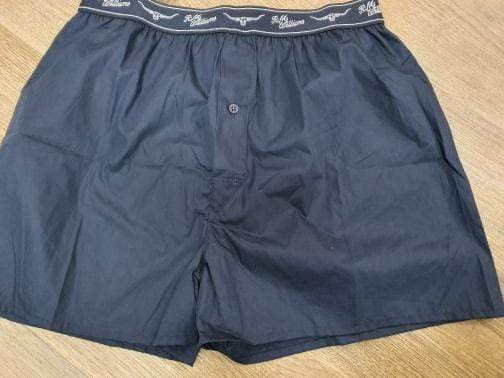 RM Williams Shorts AO2A0994501 - Gympie Saddleworld & Country Clothing