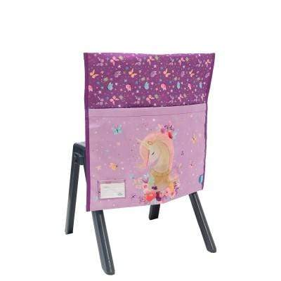 Pure Magic Unicorn Chair Bag (CHBPMA) - Gympie Saddleworld & Country Clothing