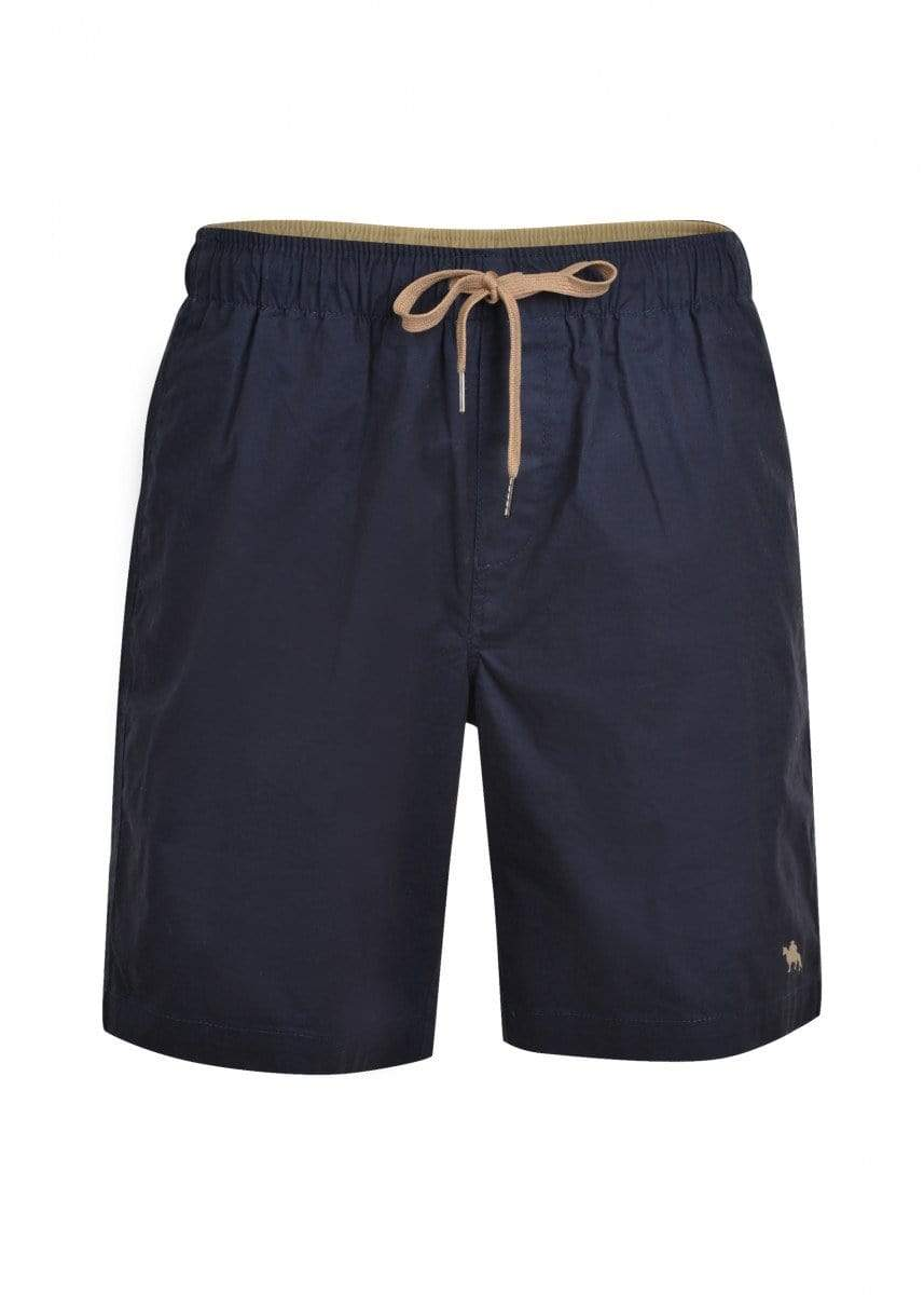 Thomas Cook Mens Darcy Shorts - Gympie Saddleworld & Country Clothing