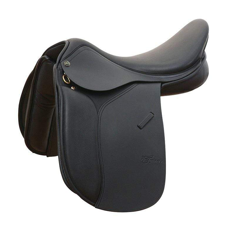 Trainers Dressage Saddles Trainers Masters Pony Saddle