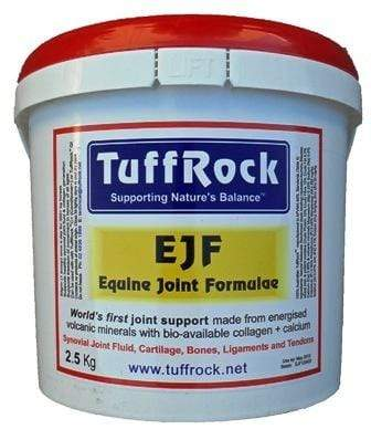 Tuffrock First Aid 10kg Tuffrock Equine Joint Formula 5kg
