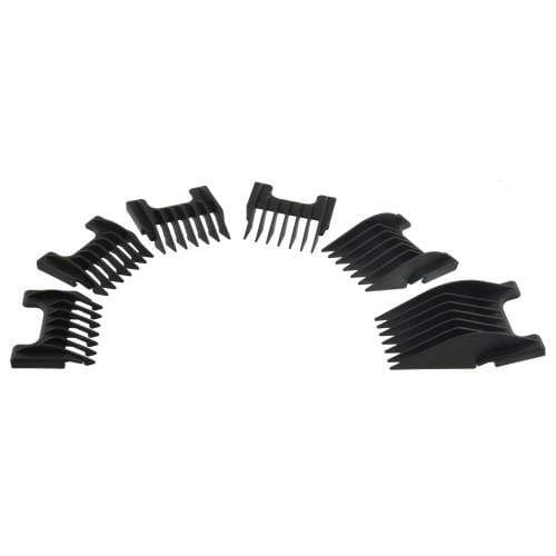 Wahl Clippers Wahl Clipper Guide Comb Set