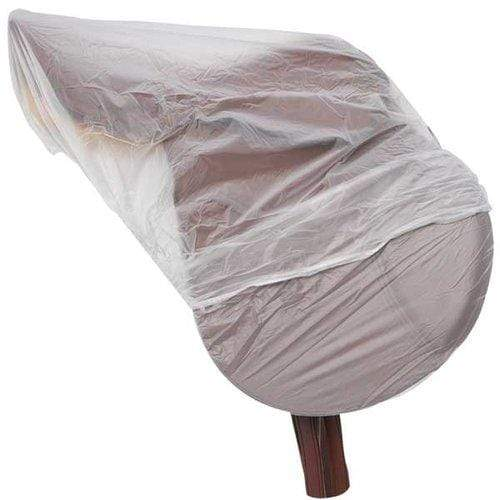 Zilco Gear Bags / Luggage Zilco Plastic Saddle Cover