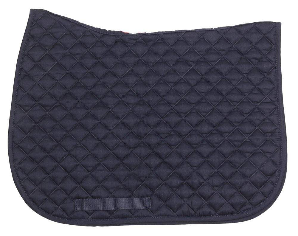 Zilco Basics Saddlecloth All Purpose - Gympie Saddleworld & Country Clothing
