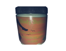 Load image into Gallery viewer, BODY BUTTER - CITRUS ISLAND BLISS