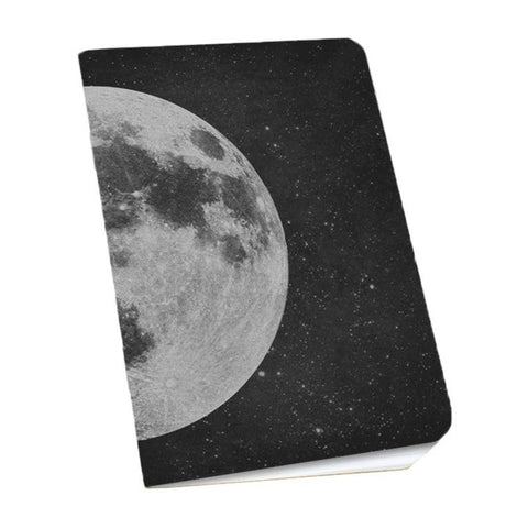 Moon Notebooks 2-Pack