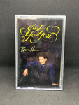 Ram Herrera - Just For You (Cassette)
