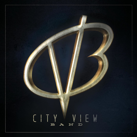 City View Band - (CD)