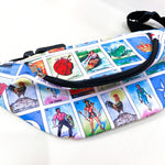 Loteria Fanny Pack