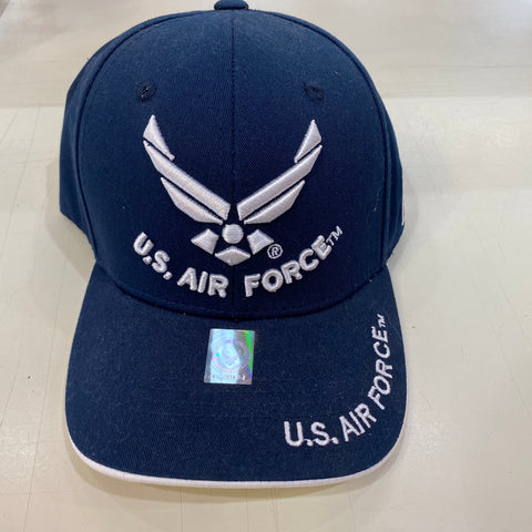 US Air Force - Blue