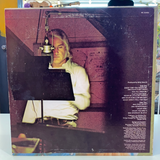 Charlie Rich - Every Time You Touch Me (I Get High)  (Vinyl)
