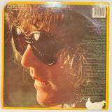Ian Hunter - You're Never Alone with a Schizophrenic (Viny)