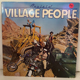 Village People - Crusin (Vinyl)