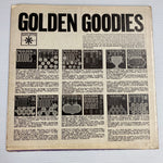 Golden Goodies Vol 8