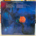 The Moody Blues ‎– On The Threshold Of A Dream (Vinyl)