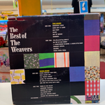 The Best Of Weavers (Vinyl)