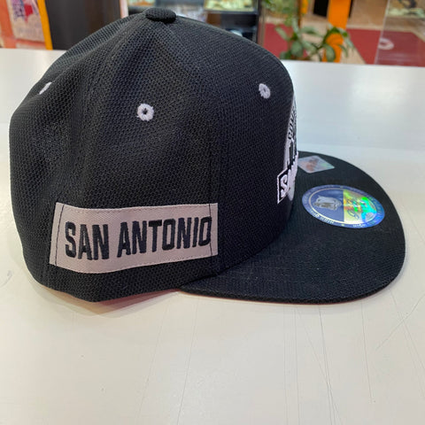 Come & Take It San Antonio Tx Cap