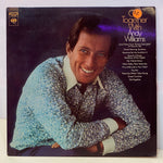 Andy Williams - Get Together With (Vinyl)