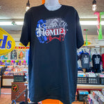South Tx Homies T Shirt