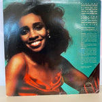 Anita Ward - Songs Of Love (Vinyl)