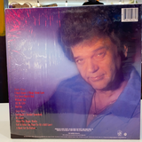 Conway Twitty - By Heart (Vinyl)