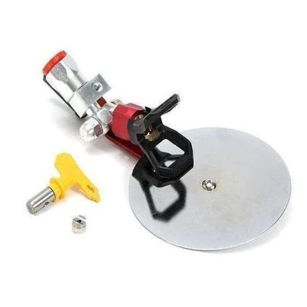 Paint Sprayer Universal Tool