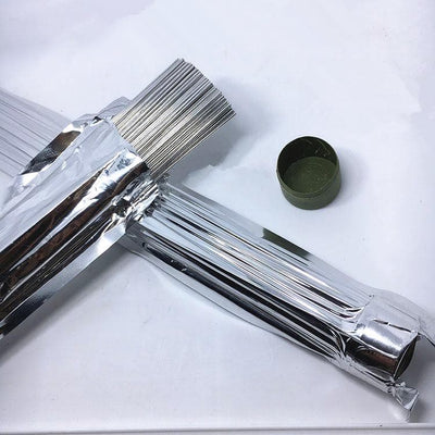 Aluminum Welding Rods - 1.6/2/2.4mm