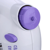 Mini Electric Dual Speed - Handheld Sewing Machine