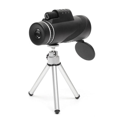 40x60 Monocular Telephone Lens for Mobile Phones