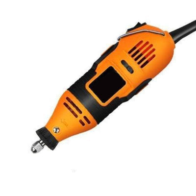 Mini Electric Grinder Drill