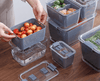 Fruit & Vegetable Storage Container
