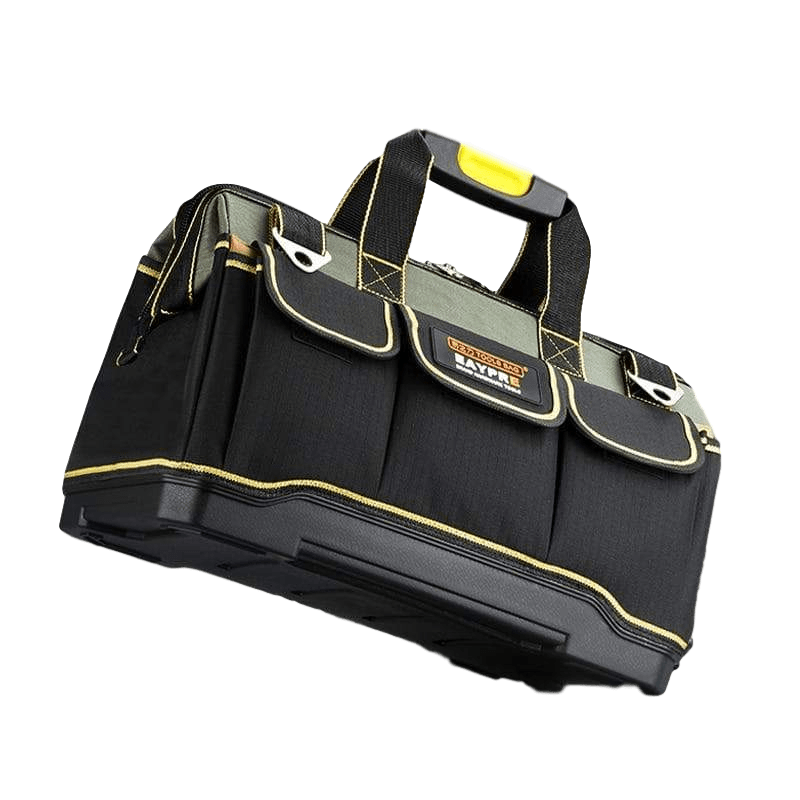 20'' Large Capacity Tools Bag