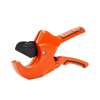 Heavy Pipe Cutter 0-63mm