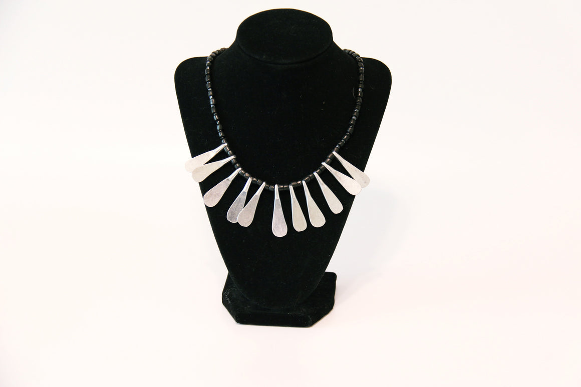 Turkana Inspired Necklace