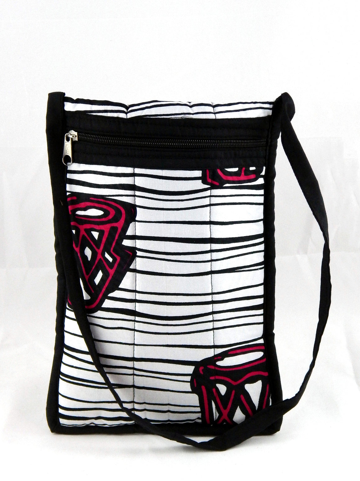 Nzuri Tablet Bag