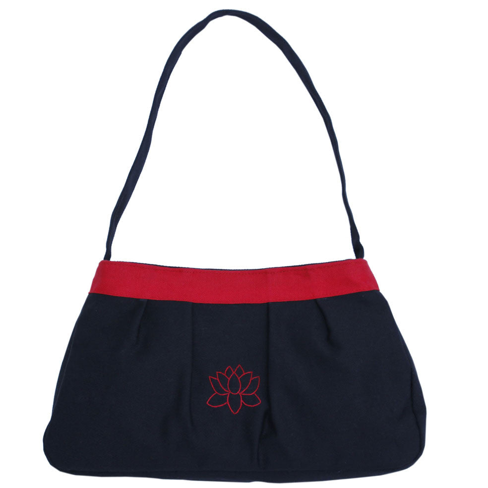 Spring Bags