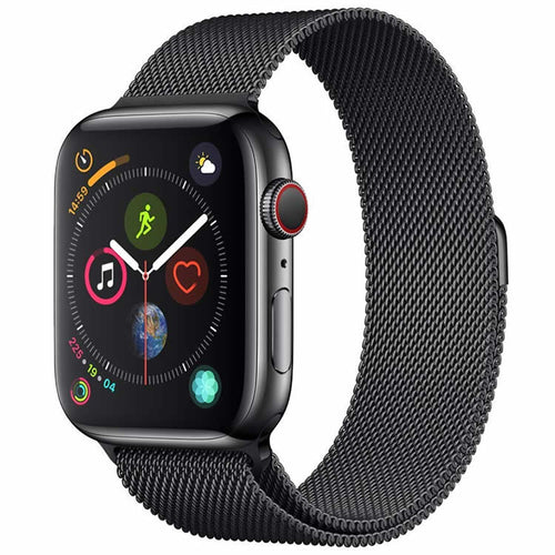 Correa Apple Watch 38mm-40mm Milan