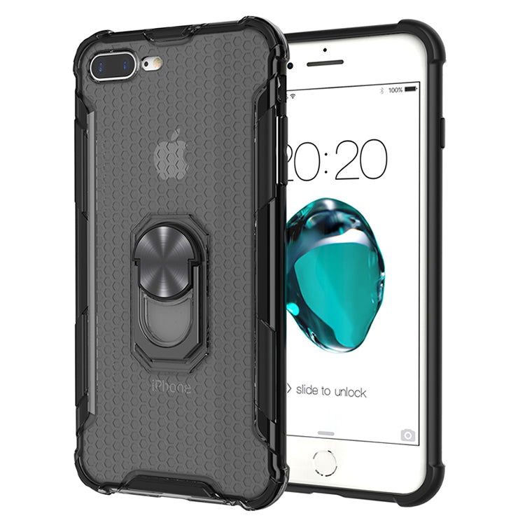 Estuche GuardPro iPhone 8 Plus