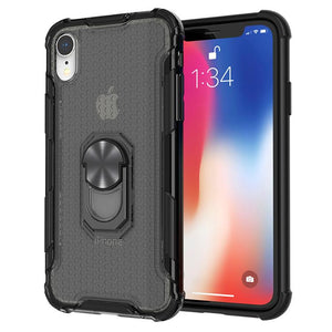 Case Funda Guard Pro para iPhone