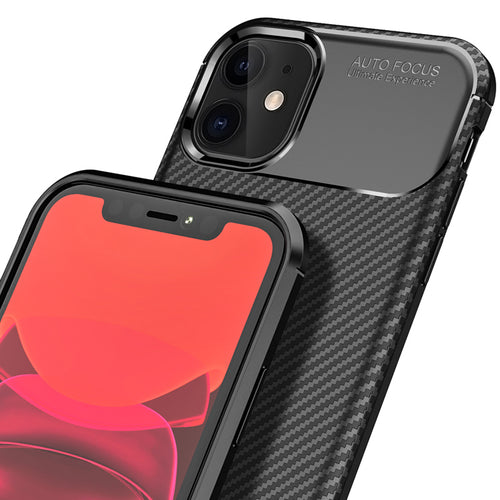 Estuche Armor iPhone 11