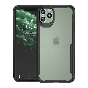 Case Funda Supcase para iPhone