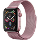 Correa Pulso Apple Watch Milan - Rose