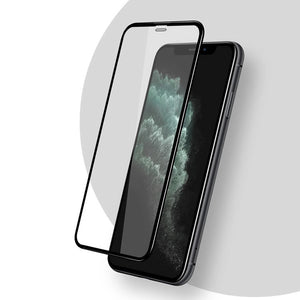 Vidrio Ceramico Flexible iPhone 11 Pro Max