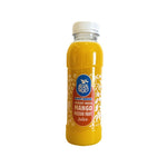 Coconut Water Mango Passion fruit - Blue Skies Juice (Pick Size )