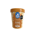 Mango & Passion - Blue Skies Ice Cream (Pick Size)