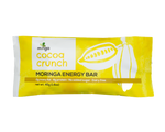 Minga Energy Bar - Cocoa Crunch