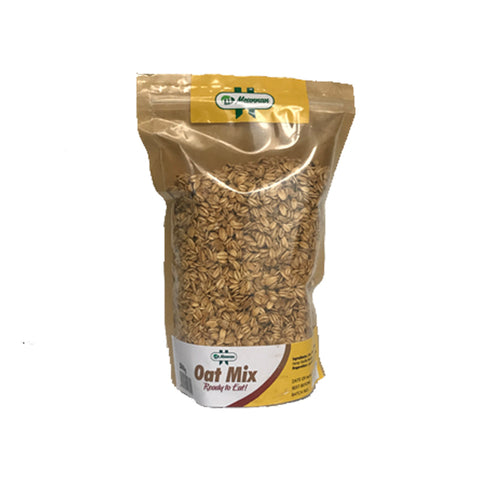 Meannan Oat Mix
